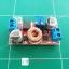 5A DC to DC CC/CV Step Down Module Lithium Charger thumbnail 2