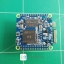 NanoPI NEO Embedded OS Board Ram 512MB CPU 1.2GHz Ethernet USB Host thumbnail 4