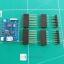 WeMos D1 mini Pro 16MB flash WiFi Lua IoT mini nodemcu ESP8266 thumbnail 2
