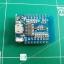 WeMos D1 mini (Compatible) Lua WIFI IoT ESP8266 Development Board thumbnail 4