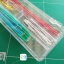 140pcs Breadboard Jumper Cable Wire thumbnail 4