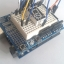 Uno Proto Shield prototype expansion board for Arduino Uno thumbnail 11