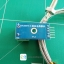 MAX6675 K-type Thermocouple Temperature Sensor thumbnail 5