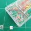140pcs Breadboard Jumper Cable Wire thumbnail 3