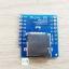 Micro SD Shield for WeMos D1 mini thumbnail 4