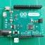 Arduino Leonardo (Compatible) thumbnail 2
