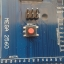 Arduino Mega 2560 (No USB cable) thumbnail 6