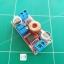 5A DC to DC CC/CV Step Down Module Lithium Charger thumbnail 1