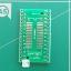 PCB Adapter SOP28 SSOP28 TSSOP28 to DIP28 thumbnail 1
