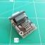 RobotDyn RS232 to TTL Converter Module thumbnail 1